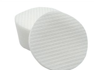 PawPurity_Application_Pads